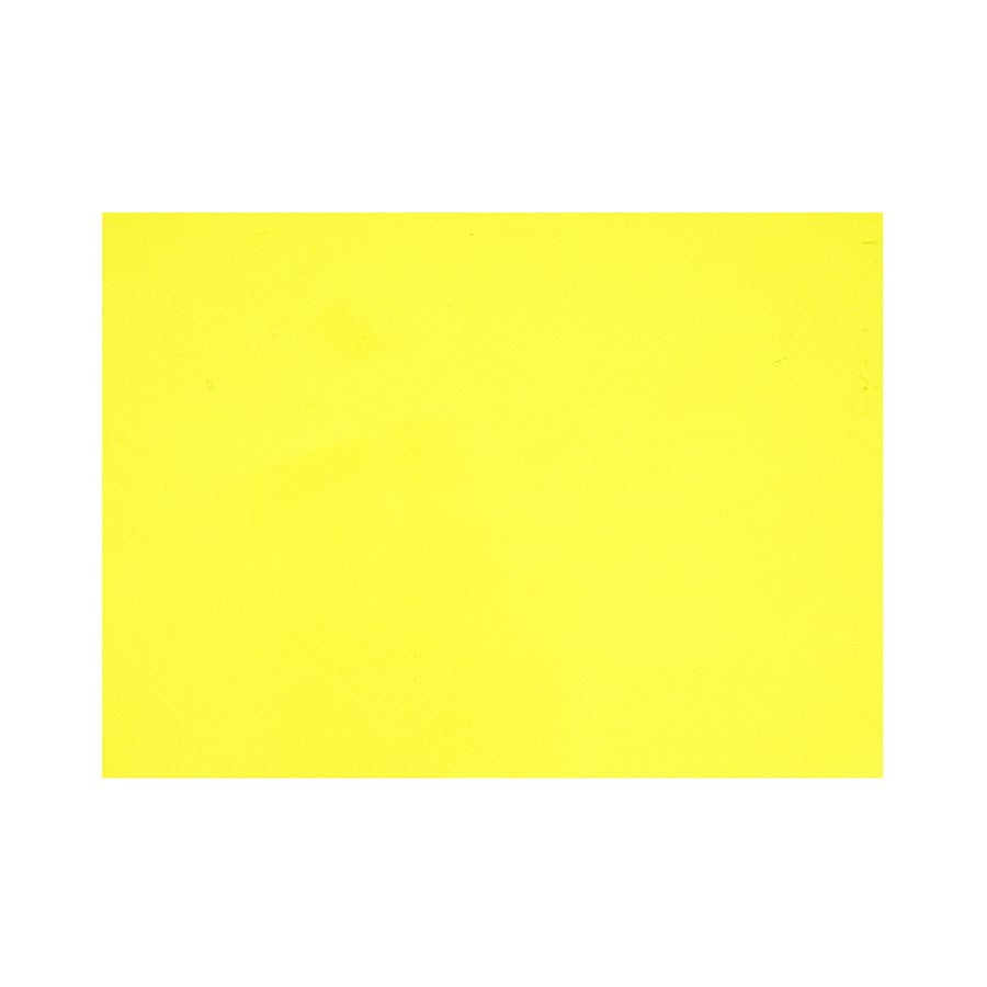 Image of Acetate Yellow Print Enhancer Single Sheet
