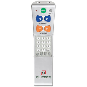 Image of Flipper Remote