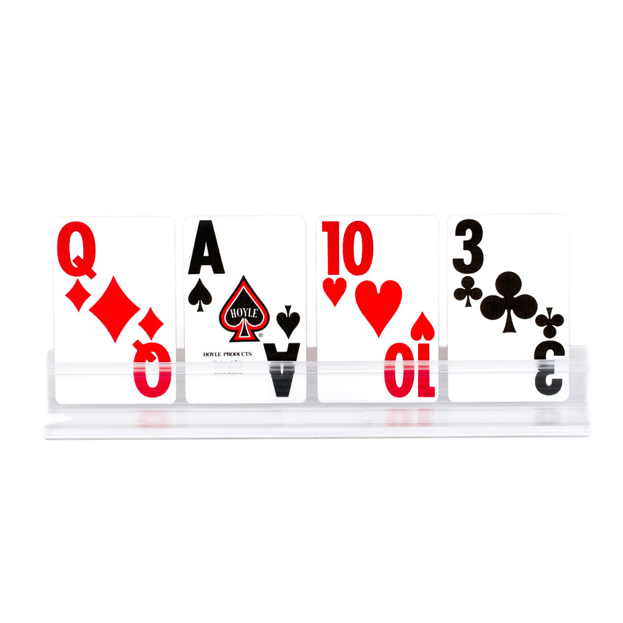 Image of Playing Card Holder