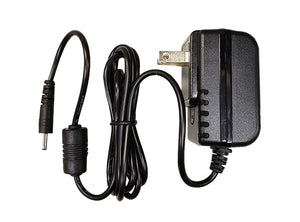 Image of Esch 1650-1P Smartlux Charger