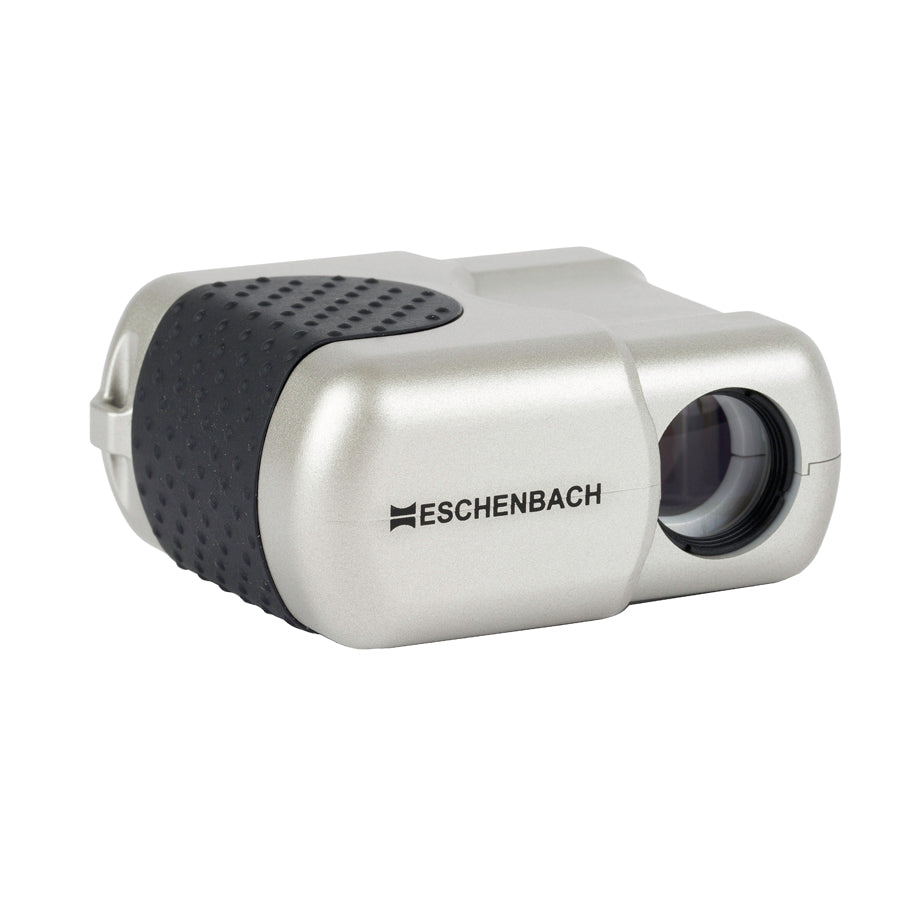 Image of Esch 4294-413 Microlux 4X Monocular