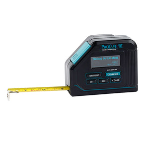 Image of Talking Tape Measure