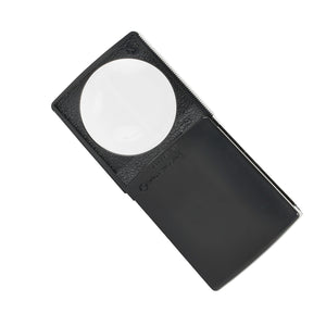 Image of B&L 813133 5X Packette Magnifier
