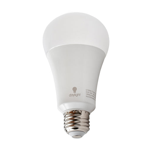 Replacement 15W LED Bulb For Daylight Floor Lamp