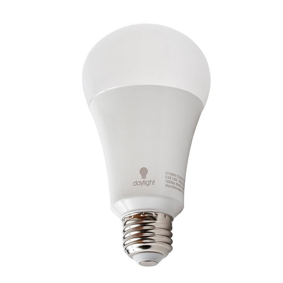Image of Replacement 15W LED Bulb For Daylight Floor Lamp