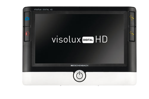 Visolux 7 Inch HD Video Magnifier