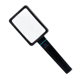 Image of Esch 2655-150 3X Hand Held Magnifier