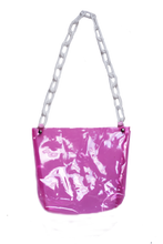 Load image into Gallery viewer, Lana Bag - Flamingo