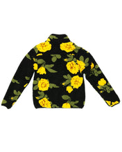 Load image into Gallery viewer, Donna rose jacket