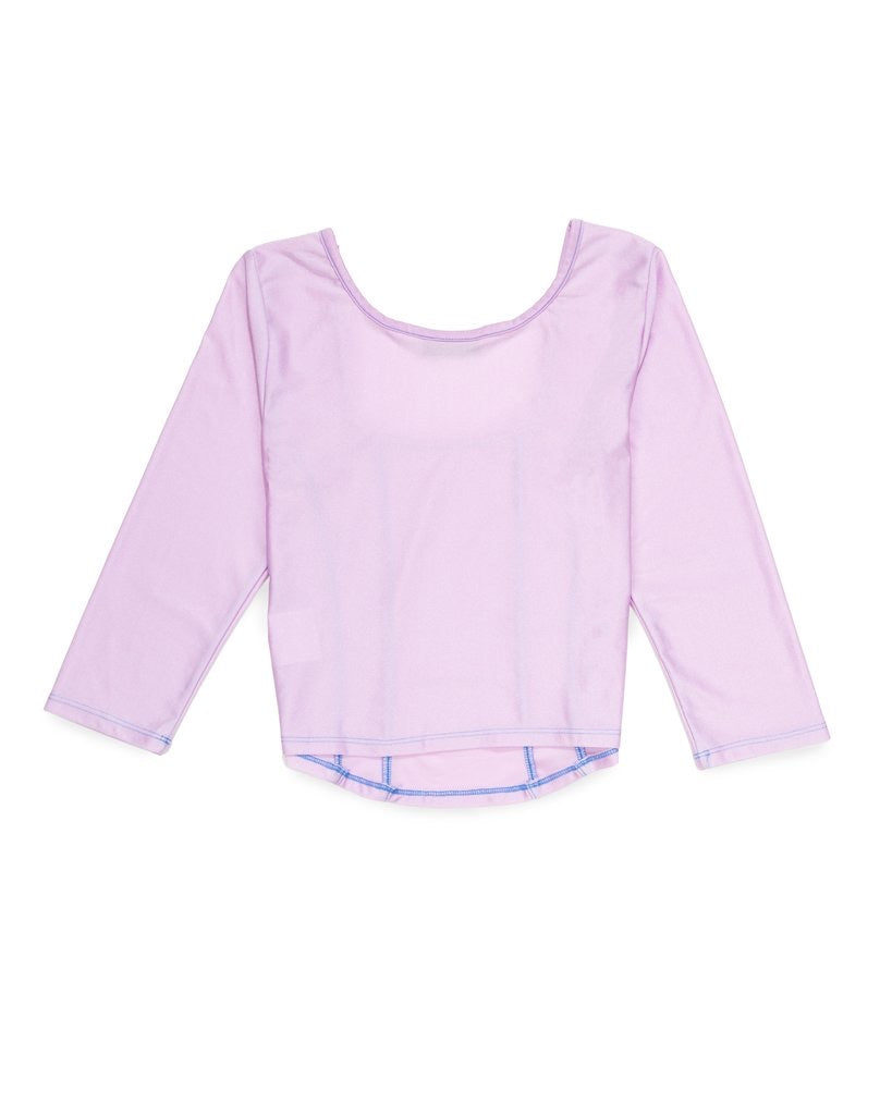 Pretty princess top