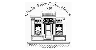 Visit Charles River Coffee House