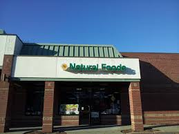 Visit Simple Enough Natural Foods