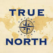 Visit True North Coffee
