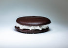 Whoopie Pies (6 packs)