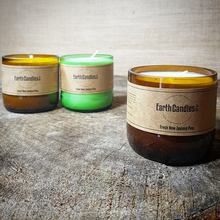Load image into Gallery viewer, Fresh New Zealand Pine - Soy Tealight Candles