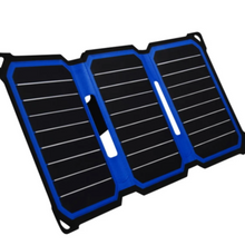 Load image into Gallery viewer, SunSaver Super Flex, 14-Watt Solar Charger