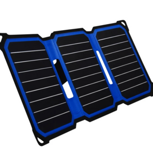 SunSaver Super Flex, 14-Watt Solar Charger