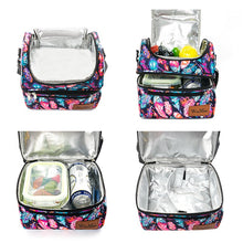 Load image into Gallery viewer, Winmax Insulated Lunchbag