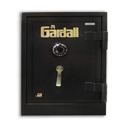 Gardall 2-Hour Fire Safe - 1.47 Cubic Feet Storage - HMint Precious Metals