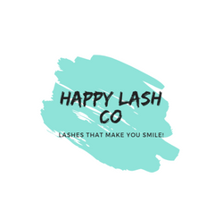Happy Lash Co