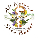 Repair Blend Shea Butter