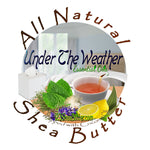 Wholesale Under The Weather Blend Shea Butter