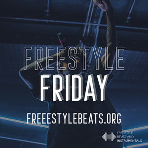 Freestyle Beats & Instrumentals