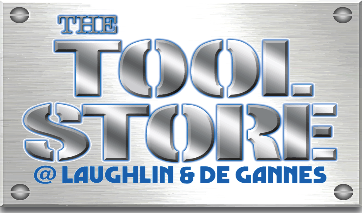 The Tool Store >> The Tool Store At Laughlin And De Gannes Tools Boy Tools