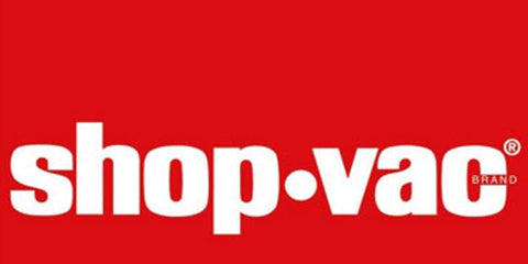 The Tool Store >> Shop Vac Available At The Tool Store At Laughlin De Gannes