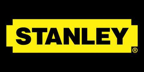 The Tool Store >> Stanley The Tool Store At Laughlin And De Gannes