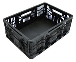 TACTIX COLLAPSIBLE BASKET CARTON (MER320230)