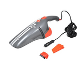 BLACK AND DECKER 12V AUTO VACUUM (BD0AV1250LA)