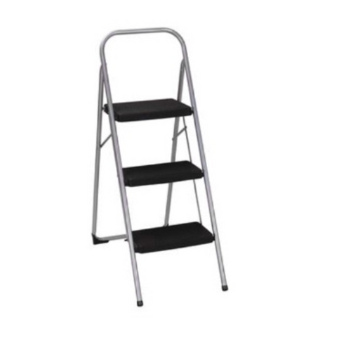 COSCO COSCO 3 STEP LADDER (COS11402)