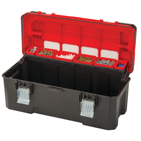 CRAFTSMAN 26-IN. PRO TOOLBOX (CRA0CMST26320L)