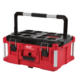 MILWAUKEE PACKOUT™ LARGE TOOL BOX (M48-22-8425)