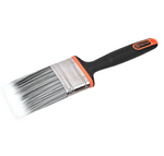 TACTIX PAINTING BRUSH 38MM 1-1/2 IN (MER290802)