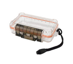 TACTIX WATERPROOF BOX, SMALL (MER320070)