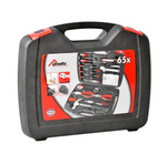 ONSITE 65 PC HOME TOOL KIT (MER780065)