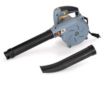 PERFORMANCE TOOL 700W VARIABLE SPEED SHOP BLOWER (PTW50069)