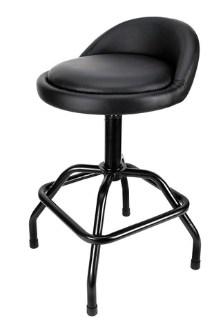 PERFORMANCE TOOL PNEUMATIC SWIVEL BAR STOOL (PTW85011)