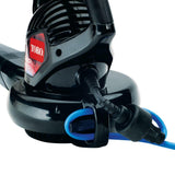 TORO POWER SWEEP BLOWER 768944 (TOR51585)