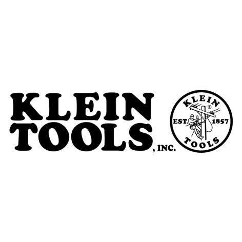 KLEIN TOOLS 2000A AC/DC CLAMP METER (KT0CL900)