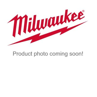 MILWAUKEE 6IN CAX SAWZALL BLADE SINGLES (M48-00-5521)