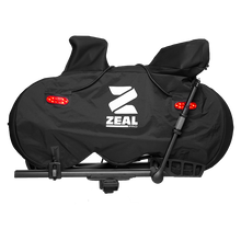 Load image into Gallery viewer, ZEAL® Pro for Road, Cyclocross, Gravel, and Triathlon bikes