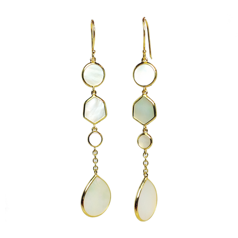 Ippolita Earrings