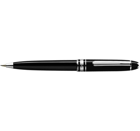 Meisterstück Platinum Line Hommage à W.A. Mozart Mechanical Pencil (Small Size)