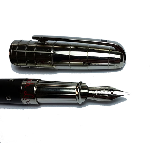 Dupont French Line Fountain Pen