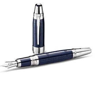 Antoine De Saint-Exupery Fountain Pen