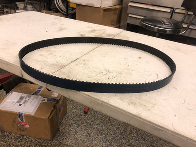Lightly used Greddy Kevlar timing belt