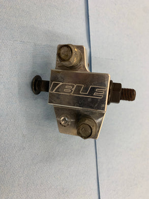 BLE Solid Timing Belt Tensioner for 2g dsm or EVO 8/9